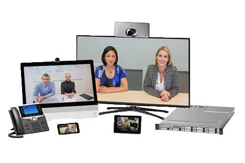 ISDN und Voip Telefonanlagen für Ihr Unternehmen