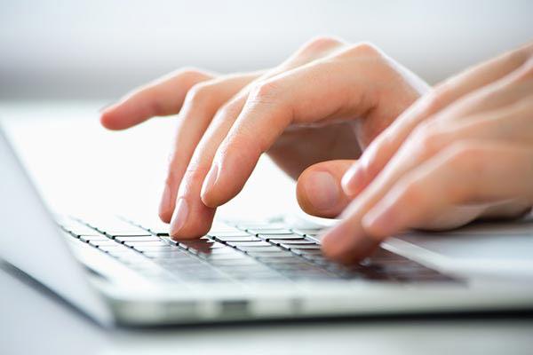 IT-Dienstleistung für Ihr Unternehmen