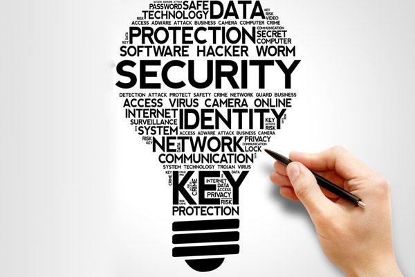 Beauftragter für IT-Sicherheit