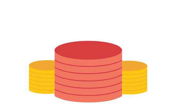 Virtualisierungssoftware für Ihr Unternehmen
