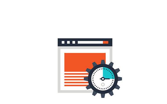 Virtualisierung für Ihr Unternehmen