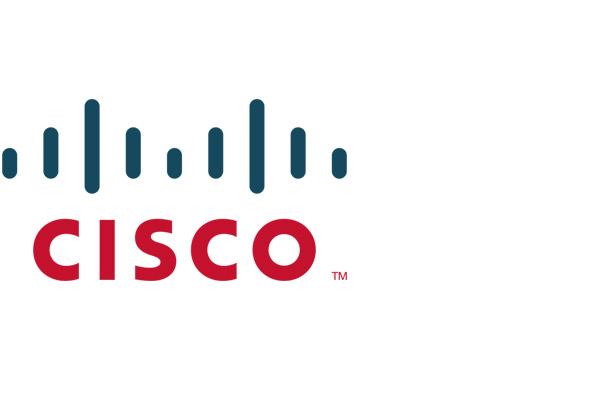 Cisco Zertifizierung