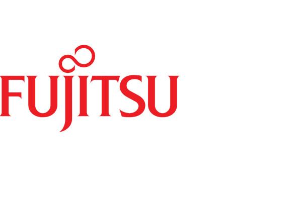 Wir bieten Ihnen Support für Fujitsu Produkte an