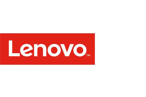 lenovo-support-in-duesseldorf