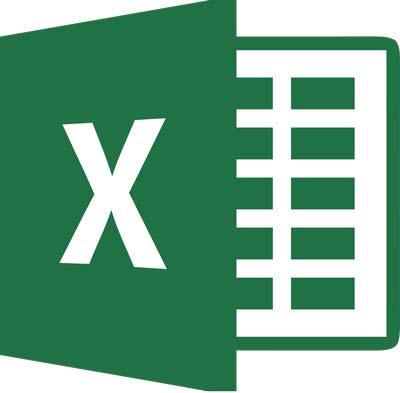 Microsoft Excel fixieren der Überschrifft