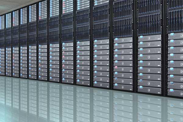 Storage Solutions vom IT Profi