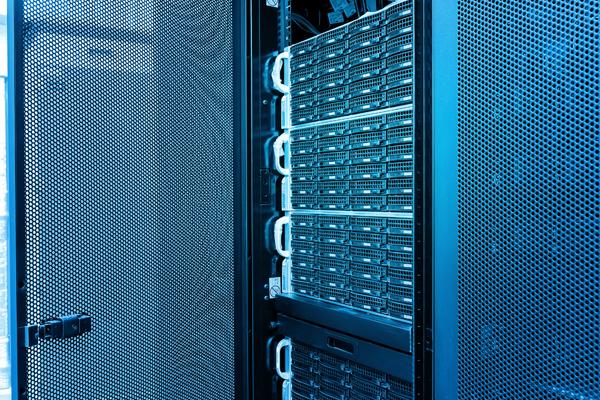 Cloud Solutions mit EMC²
