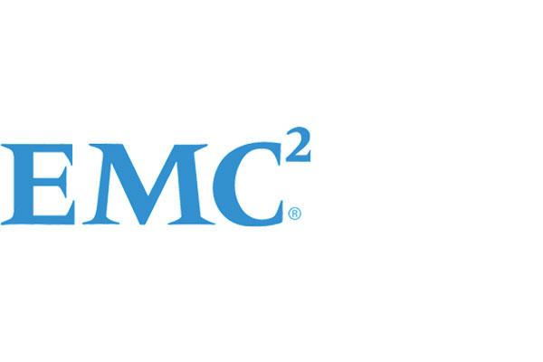 Cloud Lösungen von EMC² für Ihr Unternehmen