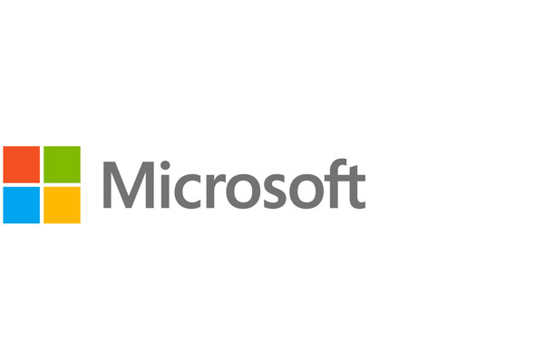 Microsoft Support in Düsseldorf