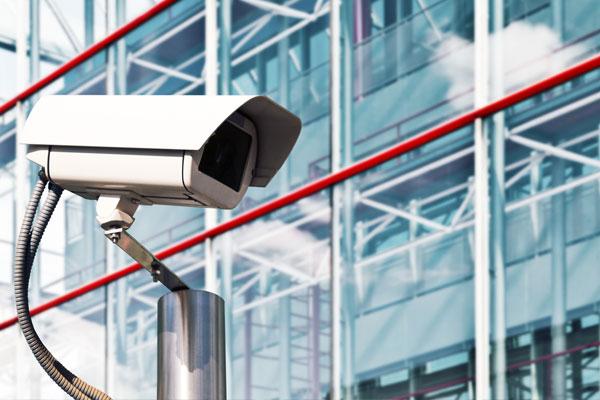 Wir bieten Ihnen die Passende Videoüberwachungs Hard und Software an