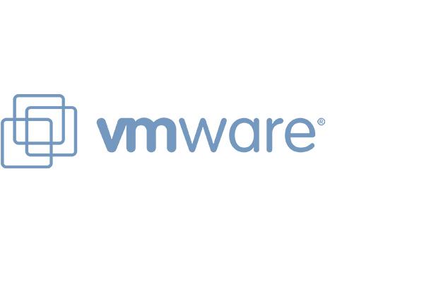Virtualisierung Ihres Unternehmens