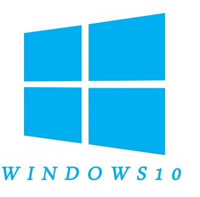Windows10 beschleunigen