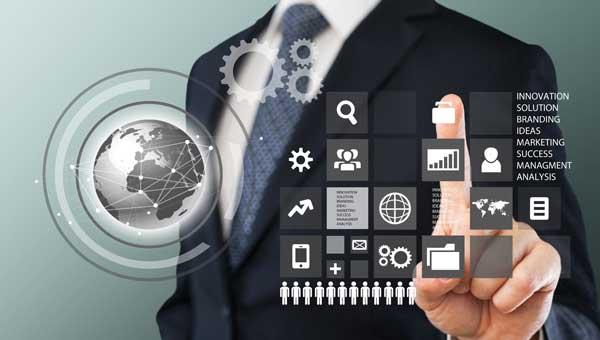 Service Providing Lösungen von Ihrem IT Systemhaus