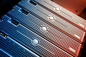 IT Service Dienstleistungen von A-Z